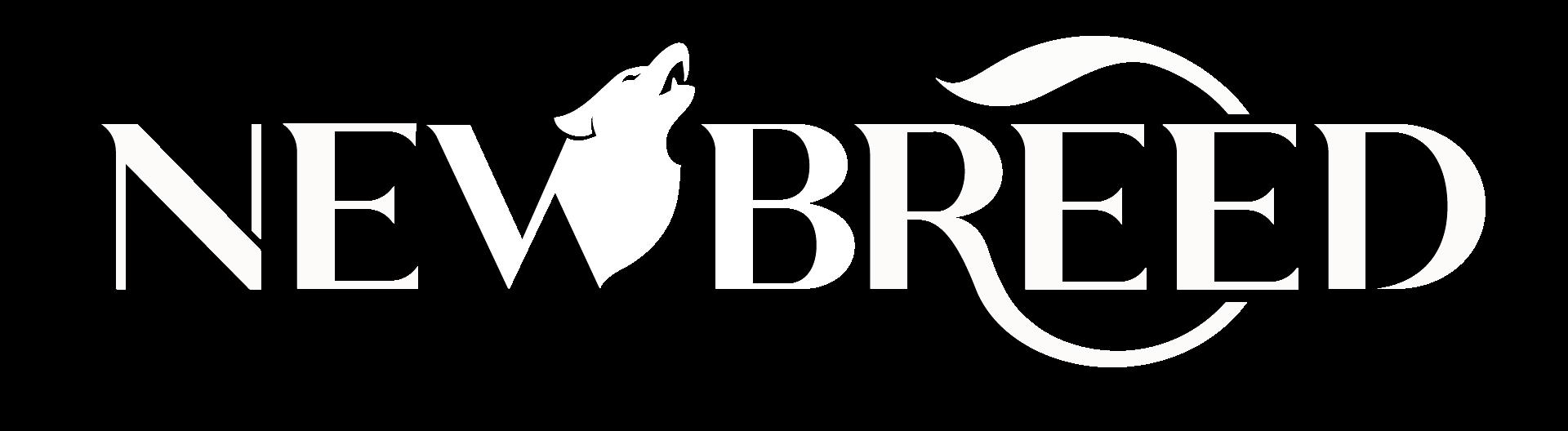NEW BREED PR